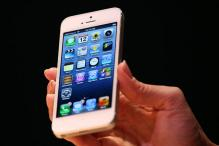 Apple updates iPhone, iPad software; releases iOS 6.1