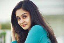Tamil star Aishwarya to feature in 'Pattatthu Yaanai'