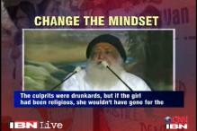 Asaram Bapu's views about the Delhi gang-rape victim are illogical, insensitive and dangerous: Mihira Sood