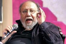 Rajasthan Police team leaves for Delhi to question Ashis Nandy