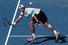 Australian Open: Somdev beats Phau to reach second round