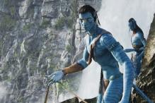 'Moons similar to Pandora in 'Avatar' may hold alien life'