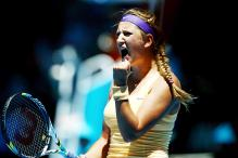 In Pics: Australian Open 2013, Day 10