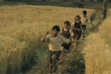 'Balak Palak': A Hindi remake of the film?