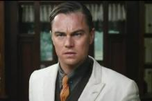 The Great Gatsby: Watch DiCaprio in the new trailer