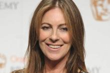 Kathryn Bigelow: 'Zero Dark Thirty' has no agenda