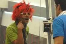 Bigg Boss 6: Niketan gets into a scuffle with Imam