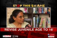 Time to revise the age limit: Juvenile Justice Board member
