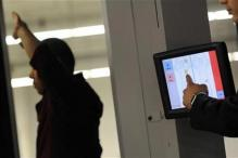 Full body scanners to be removed from US airports
