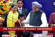 Republic Day India: 22 children receive National Bravery Award