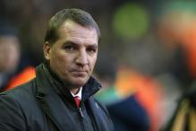 Liverpool manager issues stark warning to youngsters