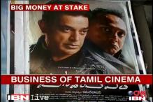 Big money at stake in Tamil Nadu film industry