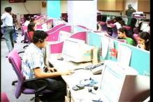 10,000 fake call centres running in Delhi, say police