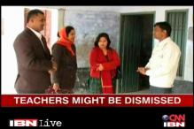 JBT scam: Future of over 300 teachers hangs in the balance