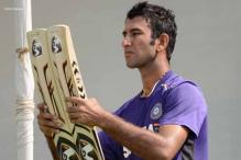 Five Indian cricketers to watch in 2013