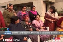 Citizen Journalist Show: Change the Mindset