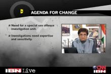 Citizen Journalist Show: Expert Speak