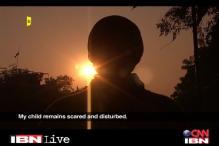 Father of a rape survivor turns Citizen Journalist