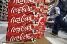 Coca-Cola pledges $ 100,000 for projects by young people