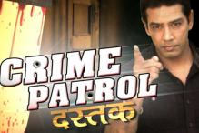 Sony postpones 'Crime Patrol' episode on Delhi gangrape