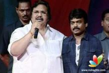 Let's embrace small, independent films too: Dasari