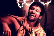 Release of 'David' in Telugu gets postponed