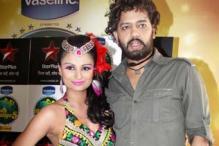 Nach Baliye 5: Deepika Padukone, Shilpa Shetty, Dimpy Ganguly match steps with Rahul Mahajan