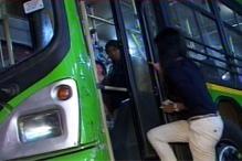 Delhi: New stricter guidelines for plying school buses