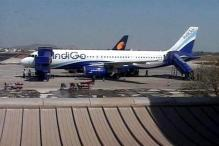 DGCA to look into tariff structure of Indian carriers