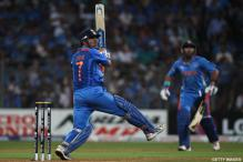 Ind v Eng, 4th ODI: Upbeat India aim to take series