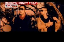 Honey Singh controversy sparks language debate