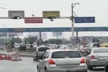 Make DND flyway toll-free during peak hours: Noida police