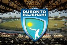 Rajshahi triumph over Burners in a run feast