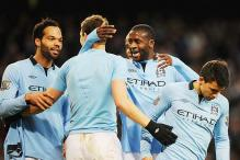 In Pics: EPL Football action, Jan 01-02