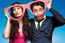 Gori Tere Pyar Mein: Imran teams up with Kareena