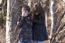 Local group takes on gun violence after Newtown massacre