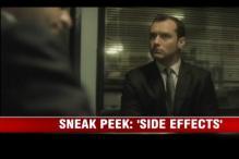 Sneak peek: 'Side Effects'