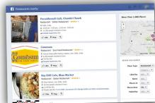 Facebook Graph Search review: Now discover what you haven't been looking for