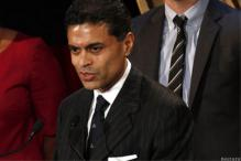 Protests against gangrape India's Arab Spring: Zakaria