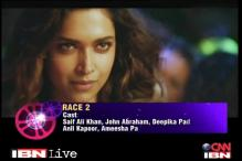 Friday Releases: 'Race 2', 'Akaash Vani' hit theatres
