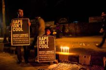 Delhi gangrape: Police to submit status report before HC