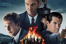 'Gangster Squad' review: This one is all style but little substance