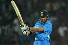 Time running out for woeful Gambhir