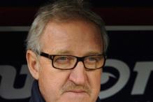 Serie A: Gigi Del Neri sacked by Genoa