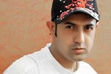 Gippy Grewal to dub for 'Die Hard 5'