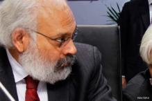 RBI's Gokarn retires, monetary policy under Subbarao