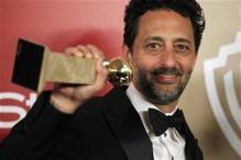 A Golden Globe win is worth more than an Oscar win