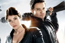 Hansel and Gretel: Watch the witch hunters in the trailer