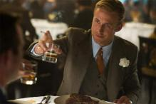 Hollywood Friday: 'Gangster Squad' takes you back to 50s America