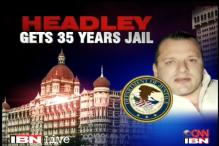 Headley sentenced: Is closure any closer for victims of the 26/11 attacks?